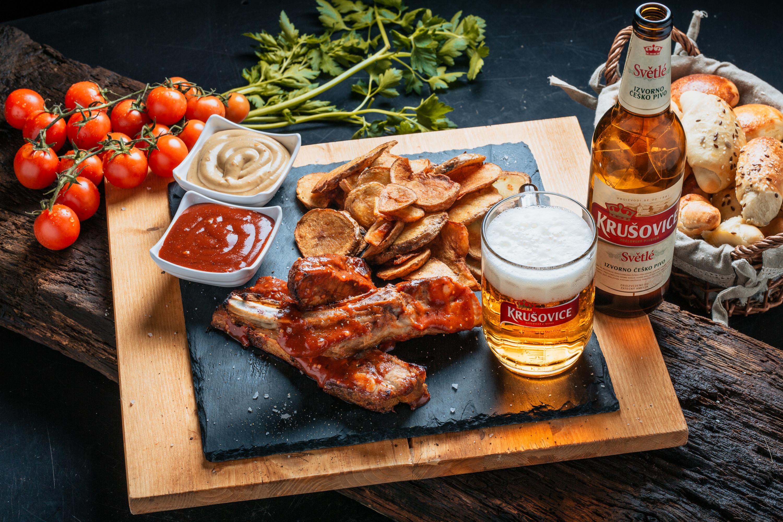 Restoran Cowboy Zagreb