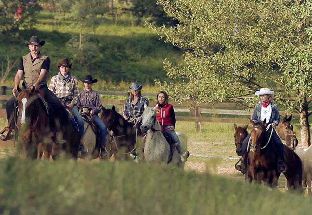 izletiste-western-ranch-restoran-cowboy-druzenje-setnje-sa-konjima-jahanje